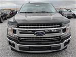 2019 F-150 Super Cab 4x2,  Pickup #K2939 - photo 7