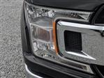 2019 F-150 Super Cab 4x2,  Pickup #K2939 - photo 8