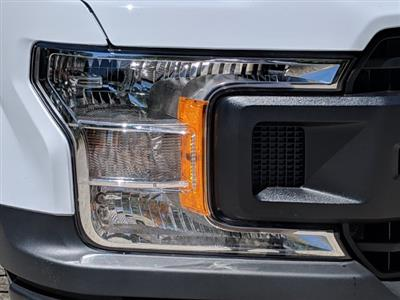 2019 F-150 Regular Cab 4x2,  Pickup #K2948 - photo 10
