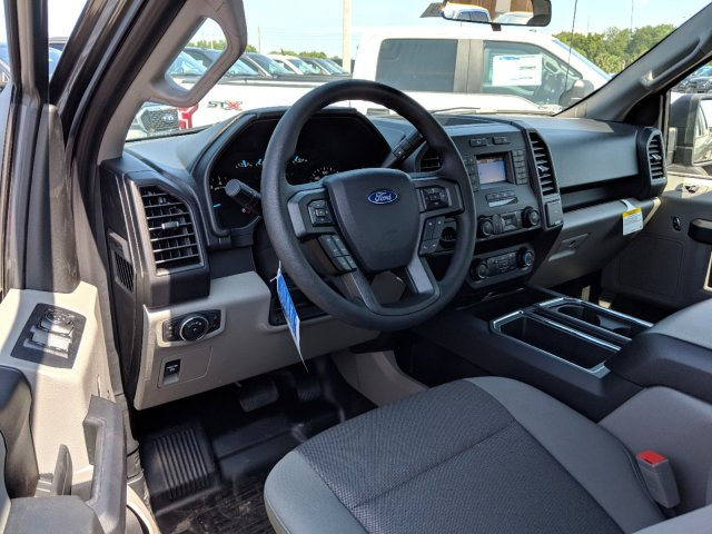 2019 F-150 Super Cab 4x2, Pickup #K2949 - photo 17