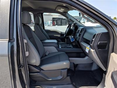 2019 F-150 Super Cab 4x2, Pickup #K2949 - photo 13