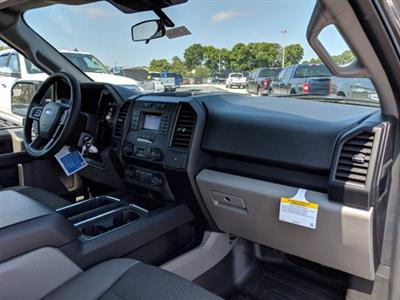 2019 F-150 Super Cab 4x2, Pickup #K2949 - photo 14