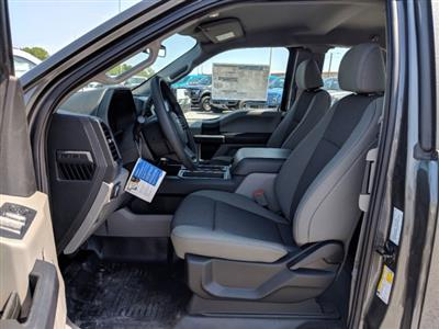 2019 F-150 Super Cab 4x2, Pickup #K2949 - photo 16