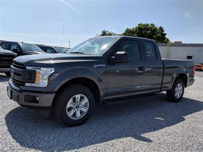2019 F-150 Super Cab 4x2, Pickup #K2949 - photo 5