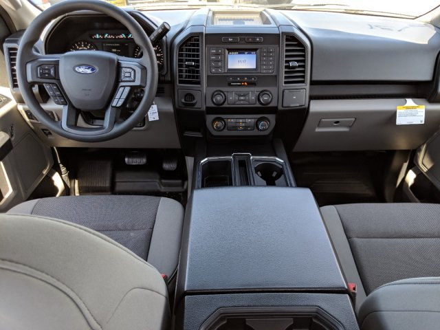 2019 F-150 Super Cab 4x2,  Pickup #K2950 - photo 11