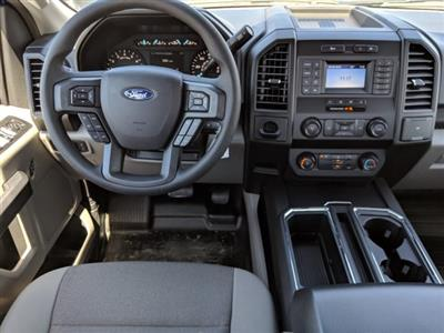 2019 F-150 Super Cab 4x2,  Pickup #K2950 - photo 12