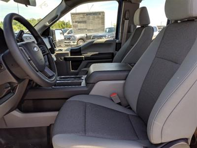 2019 F-150 Super Cab 4x2,  Pickup #K2950 - photo 18