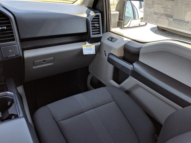 2019 F-150 SuperCrew Cab 4x2,  Pickup #K2961 - photo 13