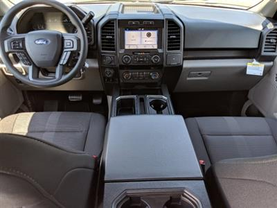 2019 F-150 SuperCrew Cab 4x2,  Pickup #K2961 - photo 11