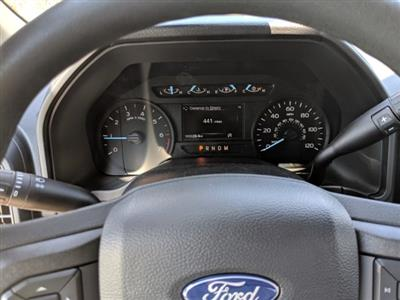 2019 F-150 SuperCrew Cab 4x2,  Pickup #K2961 - photo 17