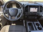 2019 F-150 SuperCrew Cab 4x2,  Pickup #K2961 - photo 12