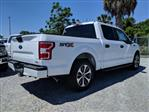 2019 F-150 SuperCrew Cab 4x2,  Pickup #K2961 - photo 2