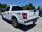 2019 F-150 SuperCrew Cab 4x2,  Pickup #K2961 - photo 4