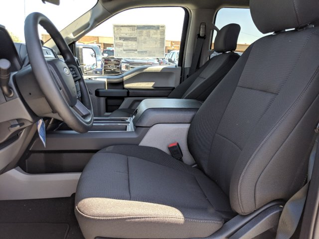 2019 F-150 SuperCrew Cab 4x2,  Pickup #K2962 - photo 18