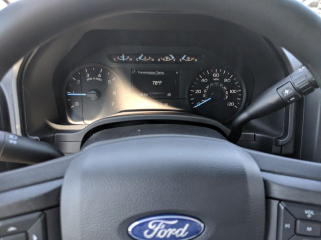 2019 F-150 SuperCrew Cab 4x2,  Pickup #K2962 - photo 22