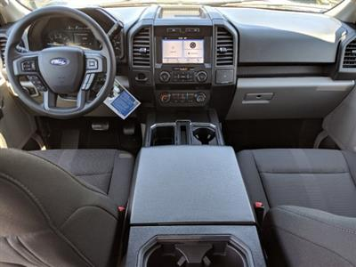2019 F-150 SuperCrew Cab 4x2,  Pickup #K2962 - photo 11