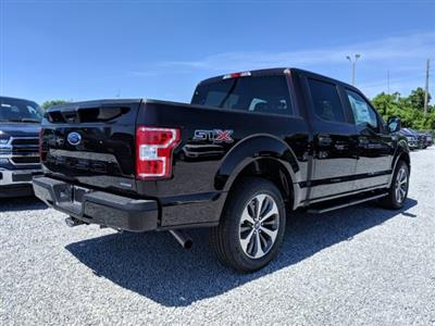 2019 F-150 SuperCrew Cab 4x2,  Pickup #K2962 - photo 2