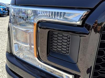 2019 F-150 SuperCrew Cab 4x2,  Pickup #K2962 - photo 7