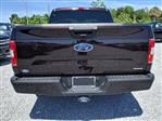 2019 F-150 SuperCrew Cab 4x2,  Pickup #K2962 - photo 3