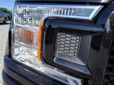 2019 F-150 SuperCrew Cab 4x2,  Pickup #K2971 - photo 7