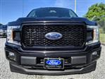 2019 F-150 SuperCrew Cab 4x2,  Pickup #K2971 - photo 6