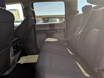 2019 F-150 SuperCrew Cab 4x2,  Pickup #K2977 - photo 10