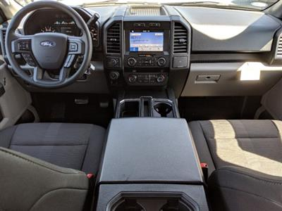 2019 F-150 SuperCrew Cab 4x2,  Pickup #K2977 - photo 11