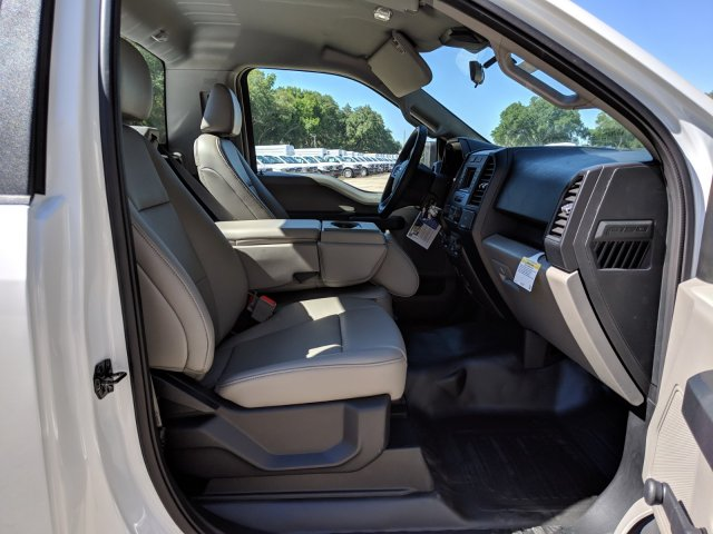 2019 F-150 Regular Cab 4x2,  Pickup #K2978 - photo 6