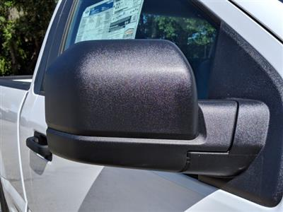 2019 F-150 Regular Cab 4x2,  Pickup #K2978 - photo 13
