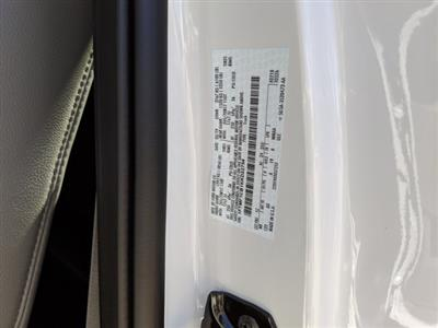 2019 F-150 Regular Cab 4x2,  Pickup #K2978 - photo 20