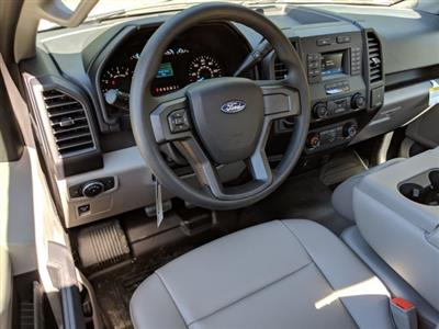 2019 F-150 Regular Cab 4x2,  Pickup #K2978 - photo 4