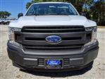 2019 F-150 Regular Cab 4x2,  Pickup #K2978 - photo 10
