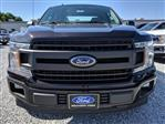 2019 F-150 Super Cab 4x2,  Pickup #K2982 - photo 6