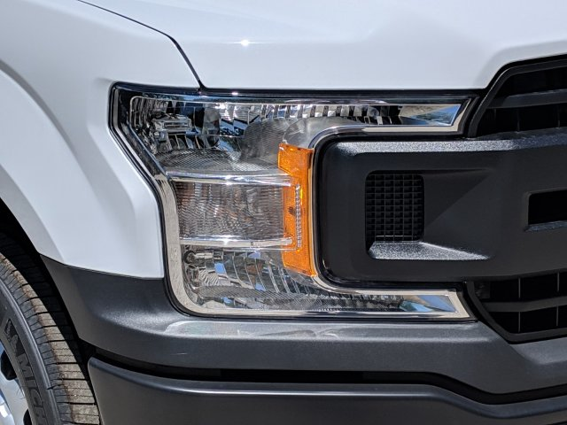 2019 F-150 Regular Cab 4x2,  Pickup #K2983 - photo 11