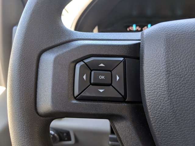 2019 F-150 Regular Cab 4x2,  Pickup #K2983 - photo 17