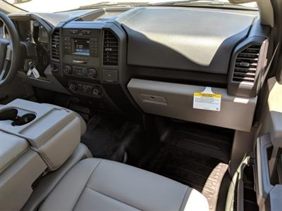 2019 F-150 Regular Cab 4x2,  Pickup #K2983 - photo 16