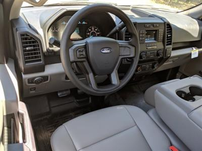 2019 F-150 Regular Cab 4x2,  Pickup #K2983 - photo 4