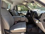 2019 F-150 Regular Cab 4x2,  Pickup #K2983 - photo 15