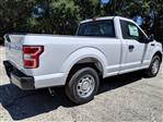 2019 F-150 Regular Cab 4x2,  Pickup #K2983 - photo 2