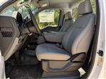 2019 F-150 Regular Cab 4x2,  Pickup #K2983 - photo 6