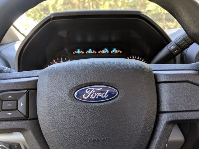 2019 F-150 Regular Cab 4x2,  Pickup #K2985 - photo 18