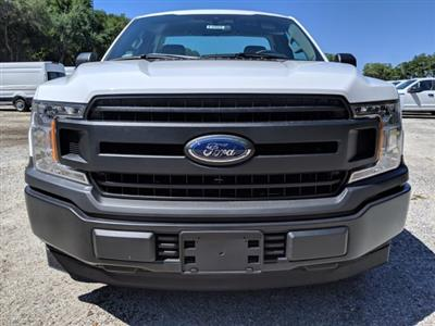 2019 F-150 Regular Cab 4x2,  Pickup #K2985 - photo 10