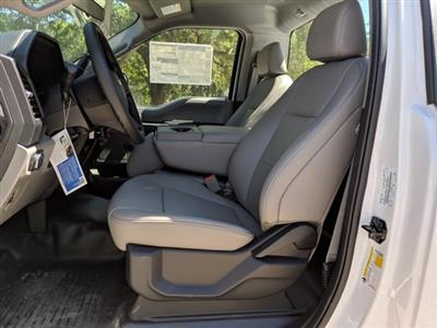 2019 F-150 Regular Cab 4x2,  Pickup #K2985 - photo 15