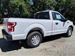 2019 F-150 Regular Cab 4x2,  Pickup #K2985 - photo 2