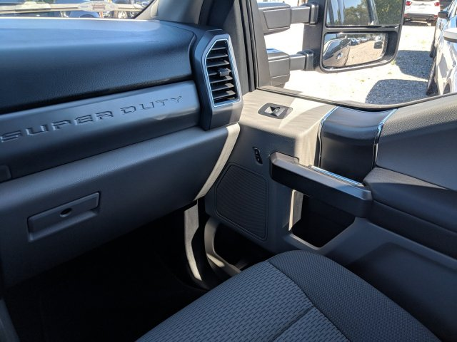 2019 F-350 Crew Cab 4x4,  Pickup #K2991 - photo 7