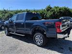 2019 F-350 Crew Cab 4x4,  Pickup #K2991 - photo 23