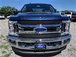 2019 F-350 Crew Cab 4x4,  Pickup #K2991 - photo 25