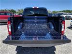 2019 F-350 Crew Cab 4x4,  Pickup #K2991 - photo 29