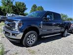 2019 F-350 Crew Cab 4x4,  Pickup #K2991 - photo 3