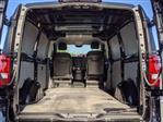 2018 Metris 4x2,  Empty Cargo Van #K2993N - photo 1